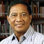 jejomar binay : opposition