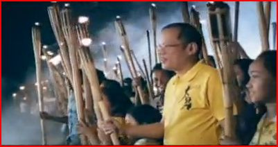 noynoy tv ad 3